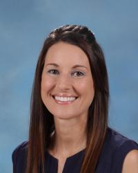 Ms. Rebecca Daigle