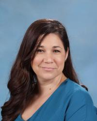 MRS. BONNIE ACCARDO