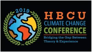 Climate Change Solutions - 7th Annual Conference 2019