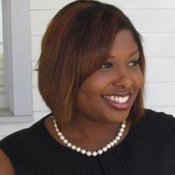 Ms. Kizzy Payton