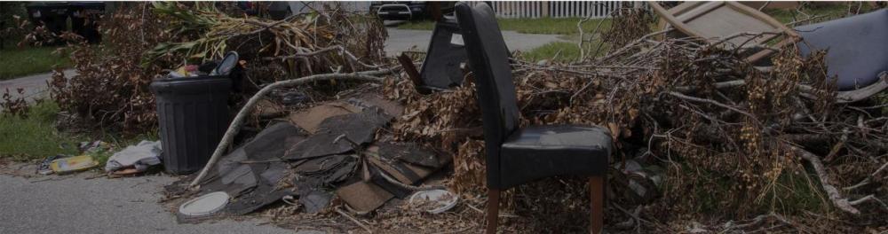 Pricing Trash Rangers Ascension Parish Gonzales Prairieville
