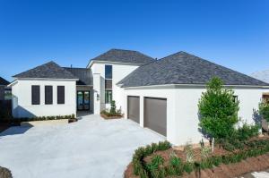 Lexington Estates - Parade Home 2020