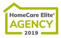 Nursing Specialties Home Health Named to 2019 Home Care Elite Top Agencies