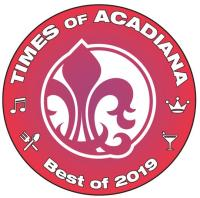 Nursing Specialties Home Health named to Times of Acadiana Best of 2019 List for Home Health Agencies