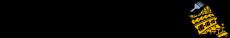 Oahu Pro Painters Logo