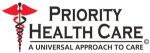 enmasse - Priority Health Care Logo