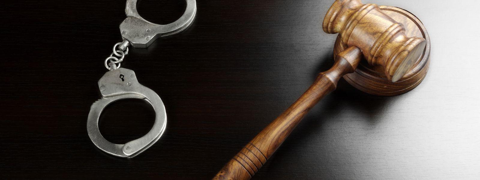 Cochran Texas | Criminal Defense Attorneys in Texas - The Cochran Firm - Texas Personal Injury & Criminal Defense Lawyers