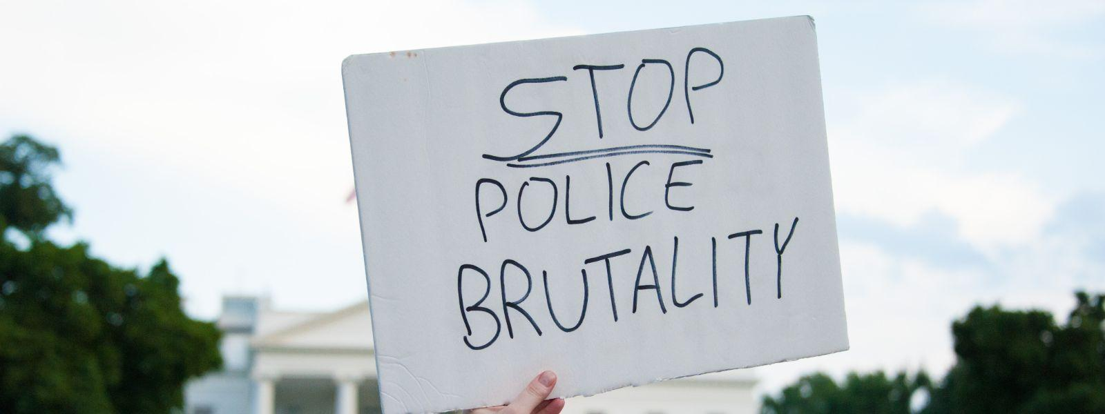 Cochran Texas | Police Brutality - Civil Rights Attorneys in Texas - The Cochran Firm - Texas Personal Injury & Criminal Defense Lawyers