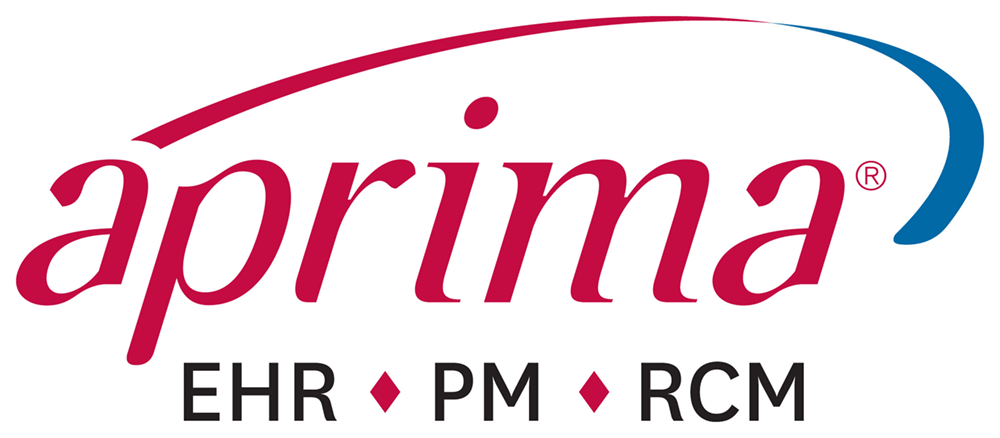 aprima - Advanced Office Systems - Louisiana business technology company