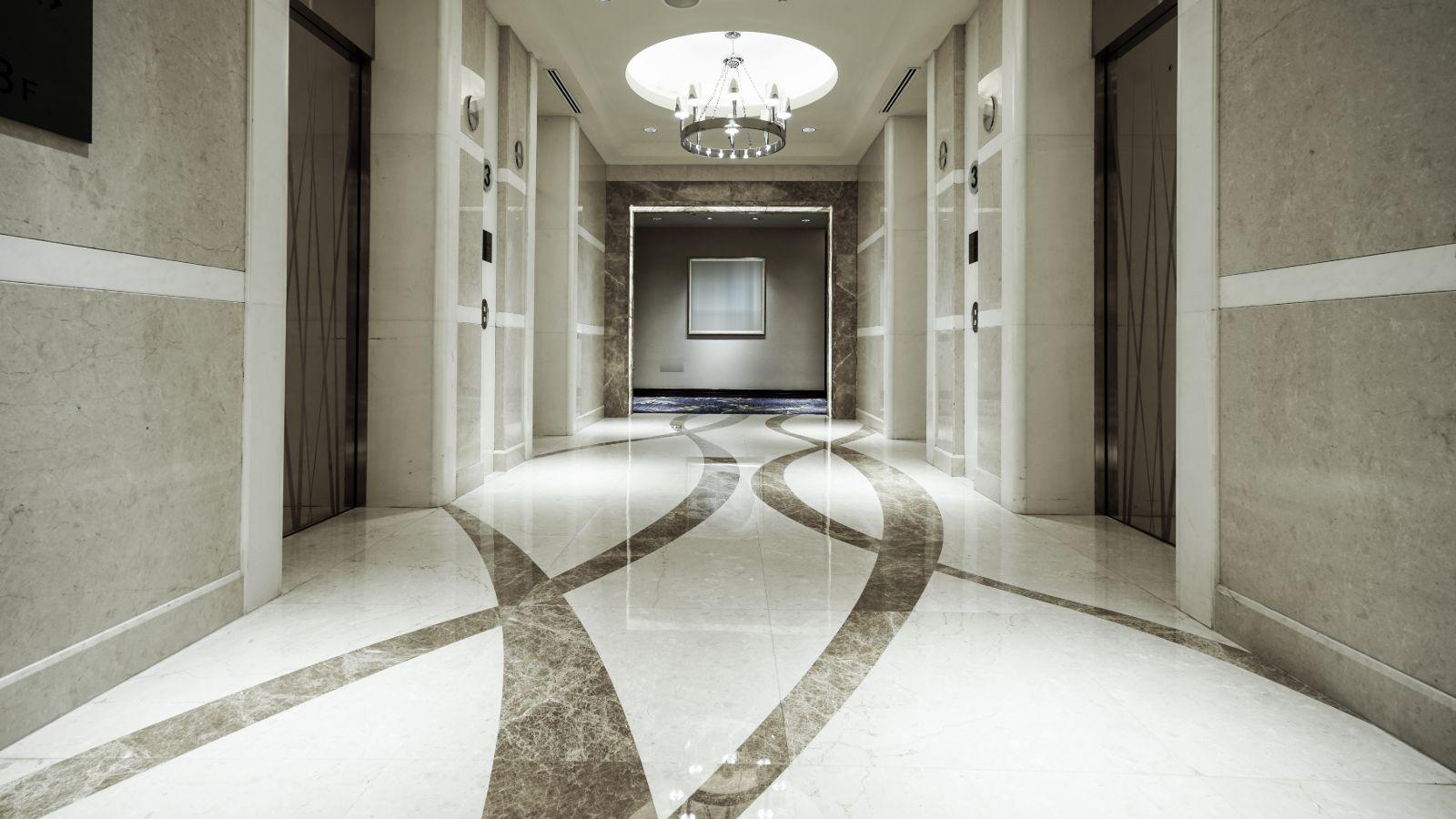 Commercial Flooring - Carpet World of Louisiana - Flooring Center- Tile, Carpet, Hardwood, Laminate