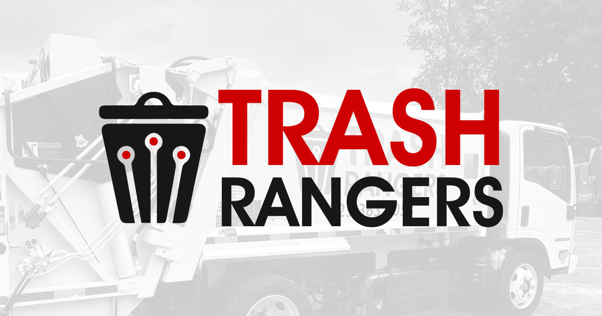 Trash Rangers Residential Garbage Collection In Ascension