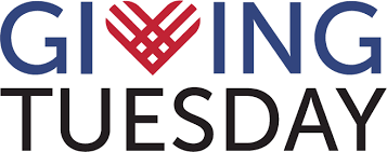 Giving Tuesday is Coming Soon - Priority Health Care | For All Your Health Care Needs