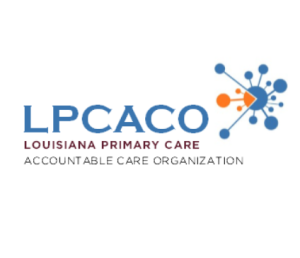 A Spotlight on the LPCACO: Celebrating Better Care, Lower Costs