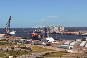 North Port Project Community Action Alert