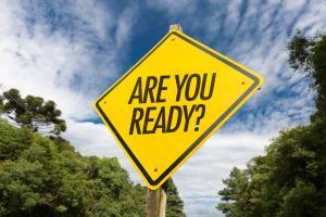 Disaster Preparedness and Response Training Event