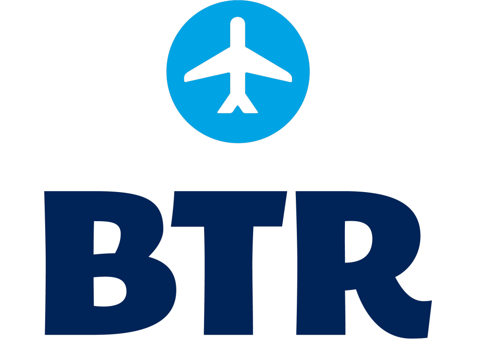BTR-logo-no-words-984x701