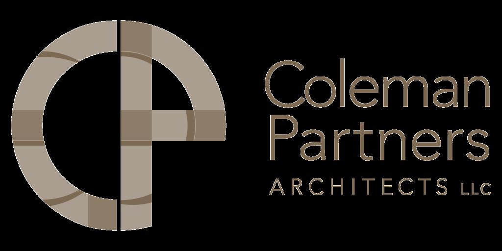 ColemanPartners-Logo-1024x512