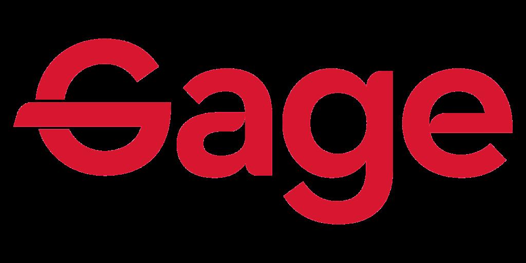 Gage-Logo-1024x512