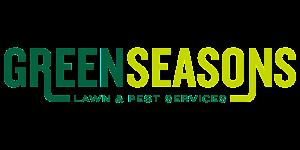 GreenSeasons-Logo-300x150