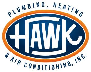 hawk_plumbing_RGB-300x236