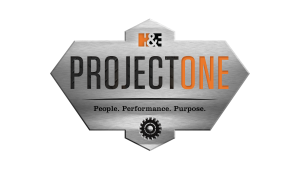 HE_projectone_logo-300x169