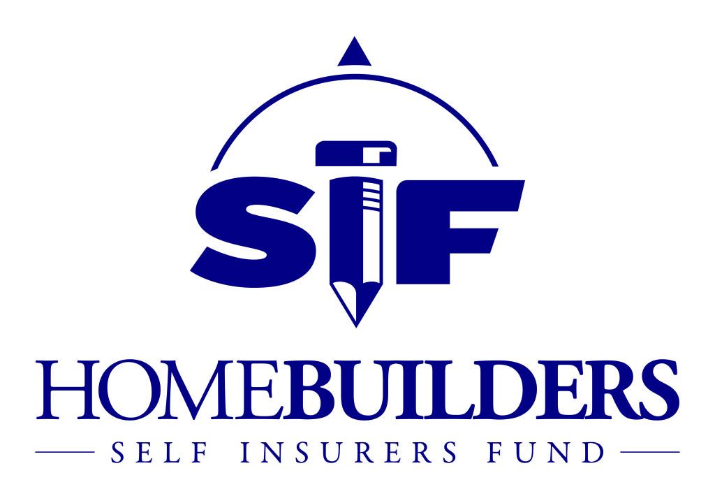 HSIF-Logo-6.18.15-01-1024x720
