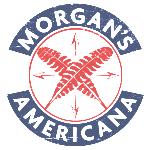 MorgansAmericana_Logo_NOTag_2-Color-150x150