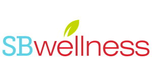SB-Wellness-Logo-300x150