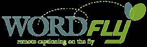 WordFly-logo-01-300x97