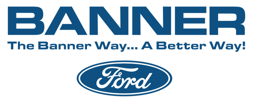 Banner-Ford-tag