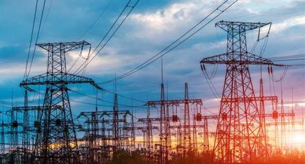 City Council Races Must Tackle Issue of Regulating Entergy