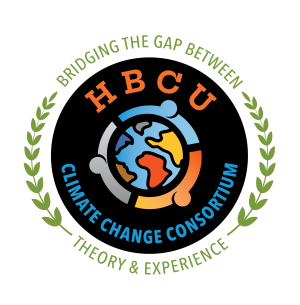 A Discussion With Members of the HBCU Climate Change Consortium