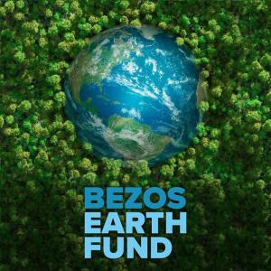New Grants from the Bezos Earth Fund Emphasize Climate Justice