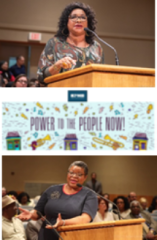Energy & Justice in New Orleans: Power to People!
