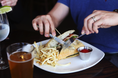 Three Convenient Greater Baton Rouge Restaurant Locations for You