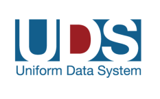 Uniform Data System (UDS) Training