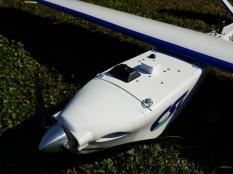 Altavian NOVA F7200