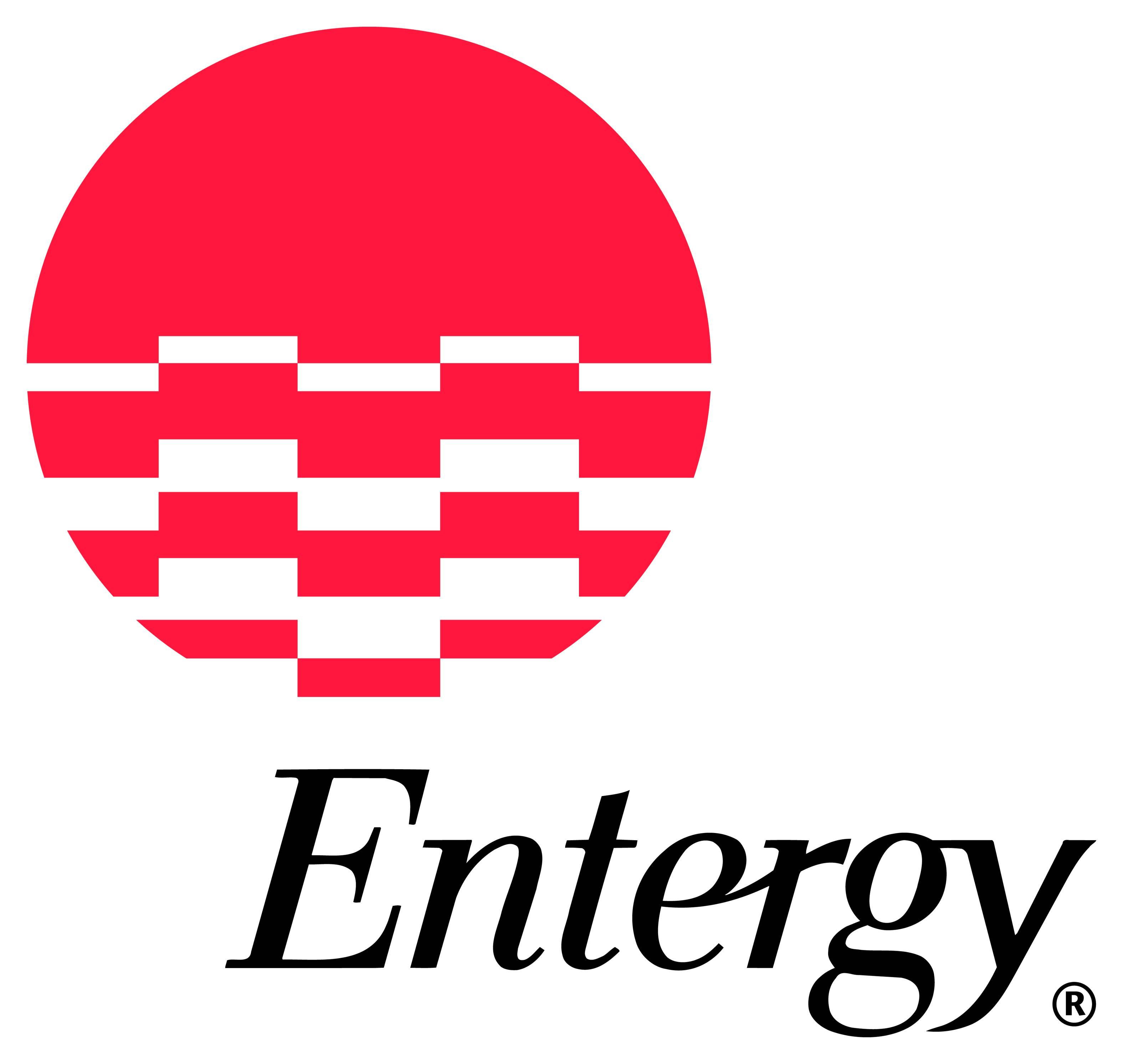 Entergy Corp