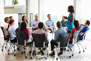 4 Reasons to Involve HR in Human Capital Planning