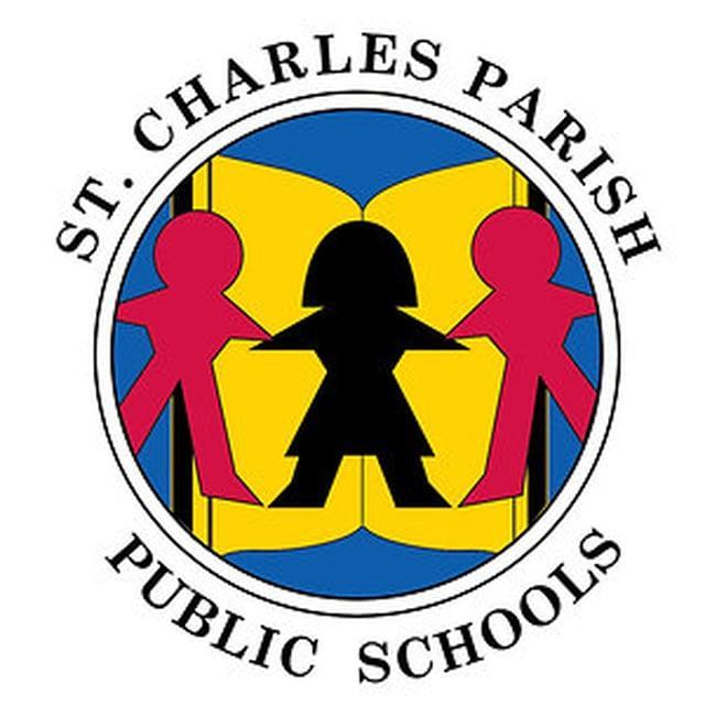 StCharlesParish_640x640