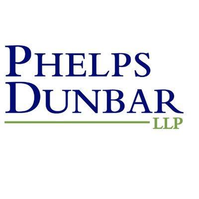 PhelpsDunbar