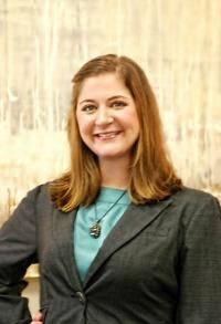 Laura Ducote, BSN, RN