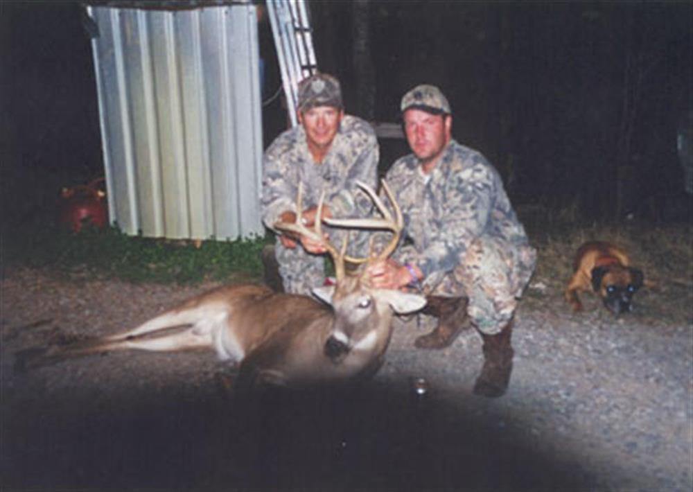 keith 8pt