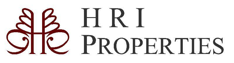 HRI Properties