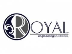 ROYAL ENG