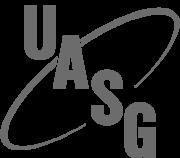 uasg_logo