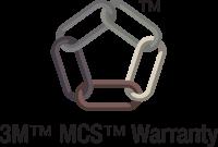 MCS_Logo_Small