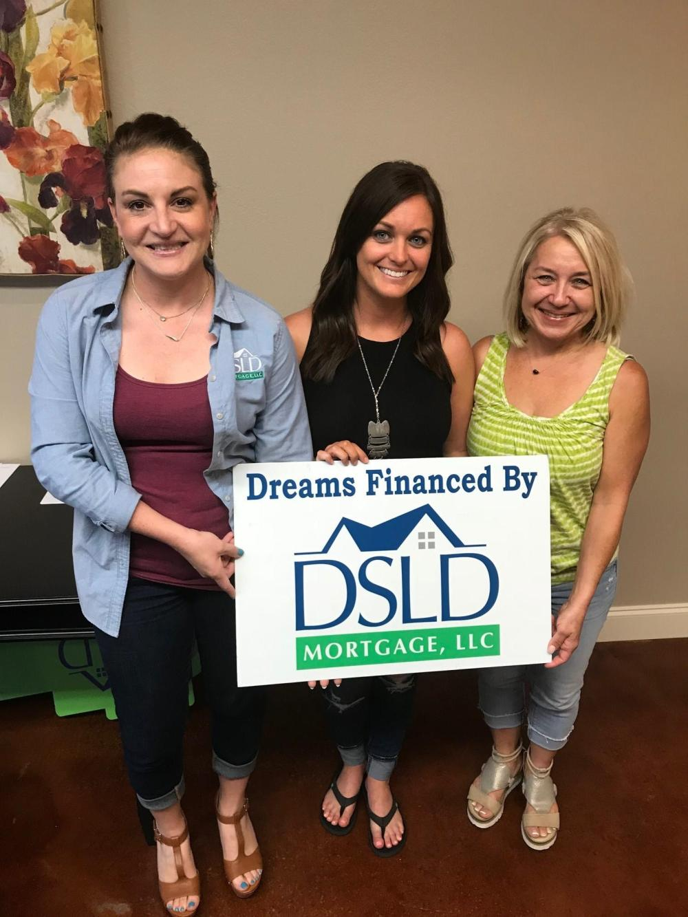 Megan In Pruden Creek Dsld Mortgage Your Dream Our Goal