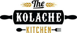 The Kolache Kitchen Baton Rouge New Orleans Louisiana