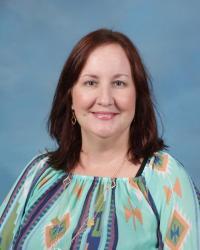 Mrs. Tyleen Didier